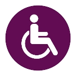 National Transport Survey - Accessibility