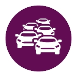 National Transport Survey - Tackling congestion
