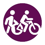 National Transport Survey - Walking and cycling